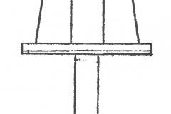 PLAN TCC1