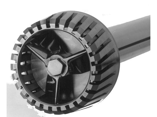 disperseur-avec-turbine-a-cages-colloidales-tcc